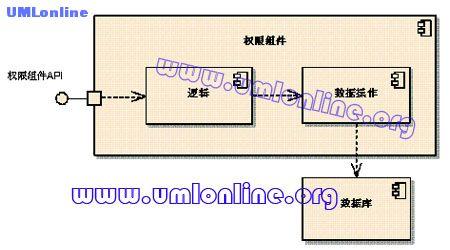 电路 电路图 电子 户型 户型图 平面图 原理图 450_250